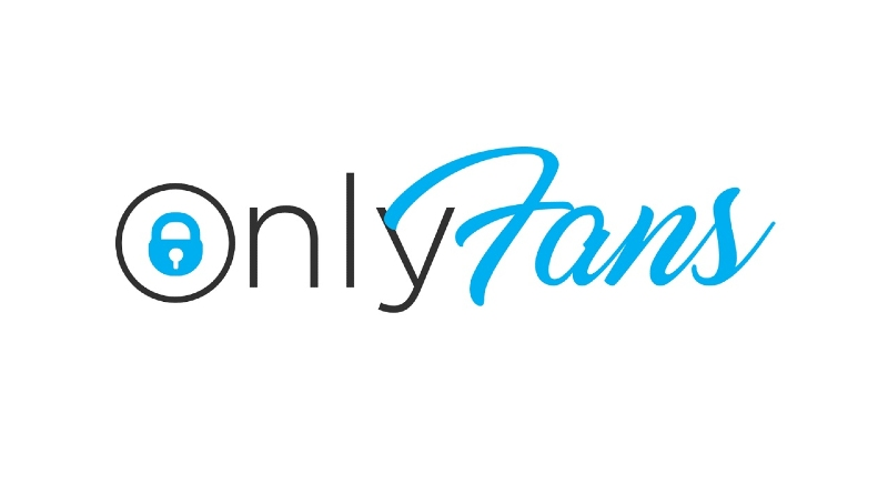 Onlyfans - Exclusive Content [onlyfans]